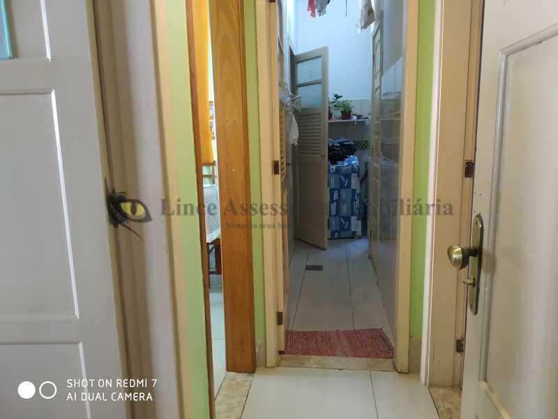 IMG_20210304_090958 - Apartamento 2 quartos à venda Rio Comprido, Norte,Rio de Janeiro - R$ 270.000 - TAAP22471 - 14
