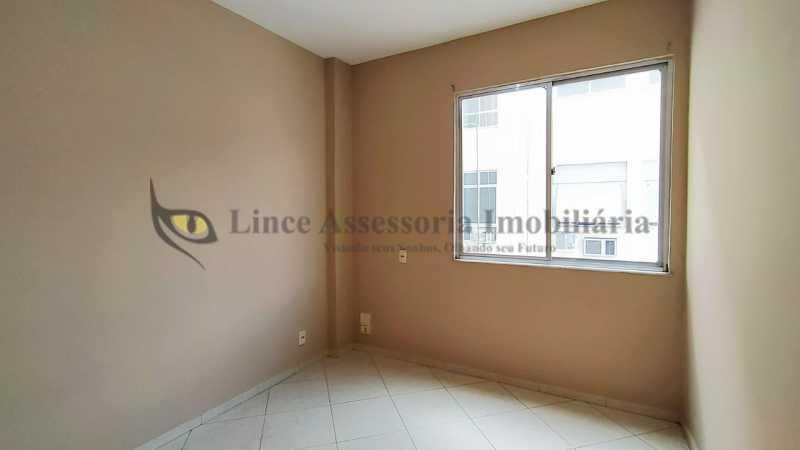 Quarto - Apartamento 2 quartos à venda Maracanã, Norte,Rio de Janeiro - R$ 435.000 - TAAP22472 - 16