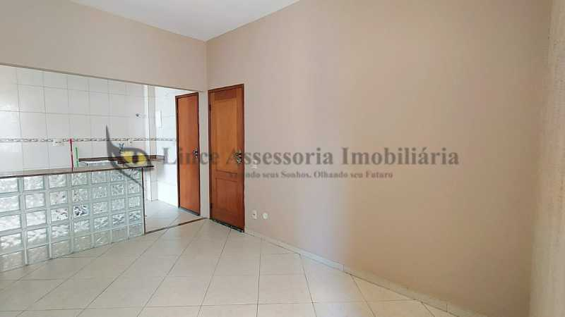 Sala - Apartamento 2 quartos à venda Maracanã, Norte,Rio de Janeiro - R$ 435.000 - TAAP22472 - 6