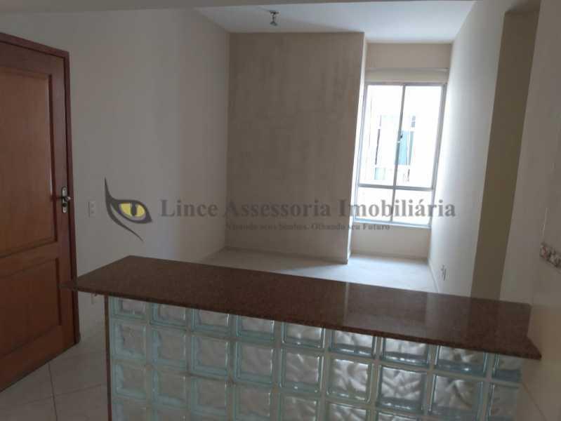 Sala - Apartamento 2 quartos à venda Maracanã, Norte,Rio de Janeiro - R$ 435.000 - TAAP22472 - 8