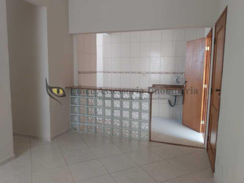 Sala - Apartamento 2 quartos à venda Maracanã, Norte,Rio de Janeiro - R$ 435.000 - TAAP22472 - 10