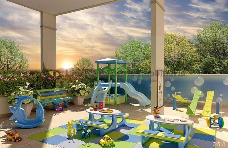 18 PLAY - Apartamento 2 quartos à venda São Cristóvão, Norte,Rio de Janeiro - R$ 540.000 - TAAP22474 - 19