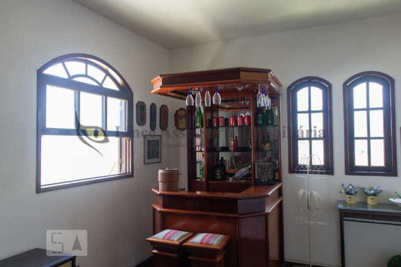IMG-20210306-WA0020 - Cobertura 4 quartos à venda Rio Comprido, Norte,Rio de Janeiro - R$ 699.000 - TACO40058 - 23