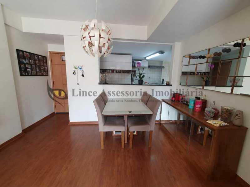 05 - Apartamento 2 quartos à venda Andaraí, Norte,Rio de Janeiro - R$ 390.000 - TAAP22477 - 6