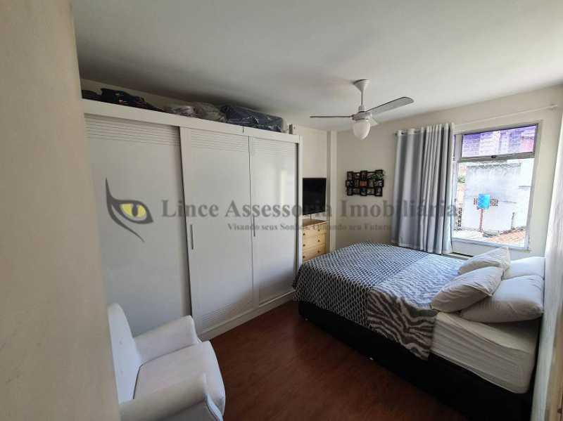 07 - Apartamento 2 quartos à venda Andaraí, Norte,Rio de Janeiro - R$ 390.000 - TAAP22477 - 8