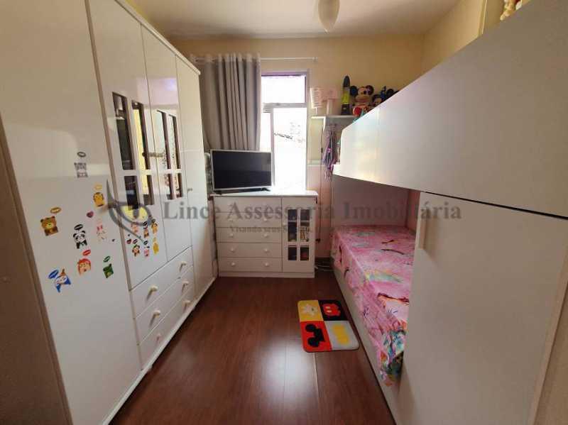 10 - Apartamento 2 quartos à venda Andaraí, Norte,Rio de Janeiro - R$ 390.000 - TAAP22477 - 10