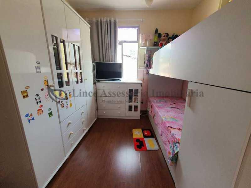 12 - Apartamento 2 quartos à venda Andaraí, Norte,Rio de Janeiro - R$ 390.000 - TAAP22477 - 12