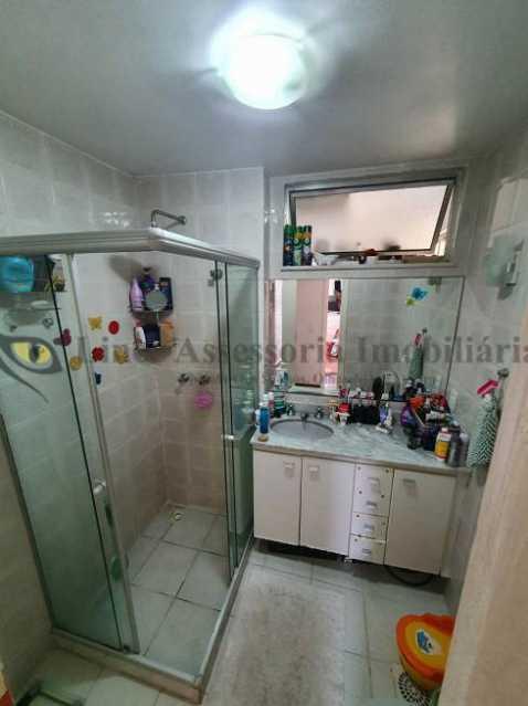 13 - Apartamento 2 quartos à venda Andaraí, Norte,Rio de Janeiro - R$ 390.000 - TAAP22477 - 13