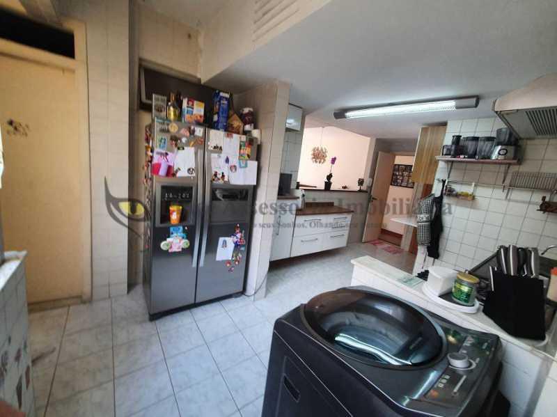15 - Apartamento 2 quartos à venda Andaraí, Norte,Rio de Janeiro - R$ 390.000 - TAAP22477 - 15
