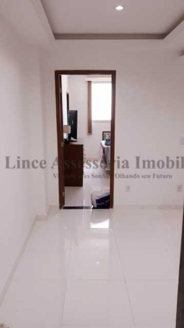 sala1.1 - Apartamento 1 quarto à venda São Francisco Xavier, Norte,Rio de Janeiro - R$ 150.000 - TAAP10489 - 1