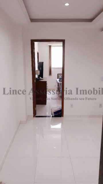 sala1.2 - Apartamento 1 quarto à venda São Francisco Xavier, Norte,Rio de Janeiro - R$ 150.000 - TAAP10489 - 3