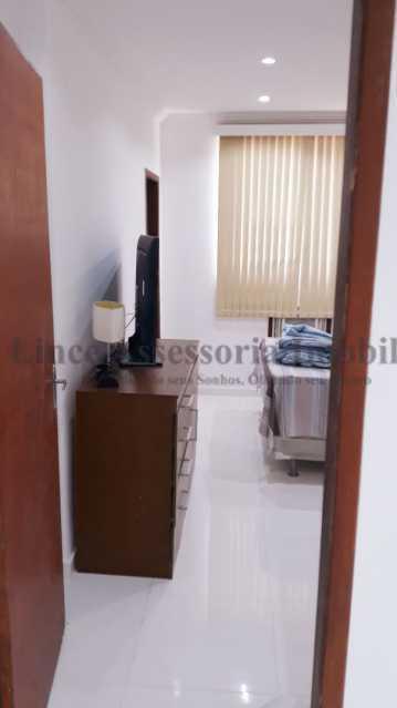 Quarto1.2 - Apartamento 1 quarto à venda São Francisco Xavier, Norte,Rio de Janeiro - R$ 150.000 - TAAP10489 - 8