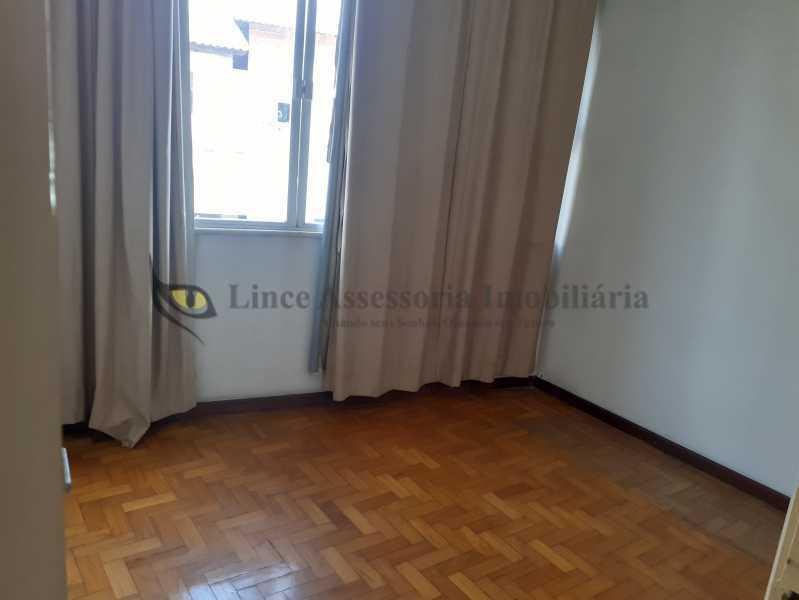 sala - Apartamento 2 quartos à venda Andaraí, Norte,Rio de Janeiro - R$ 330.000 - TAAP22478 - 3