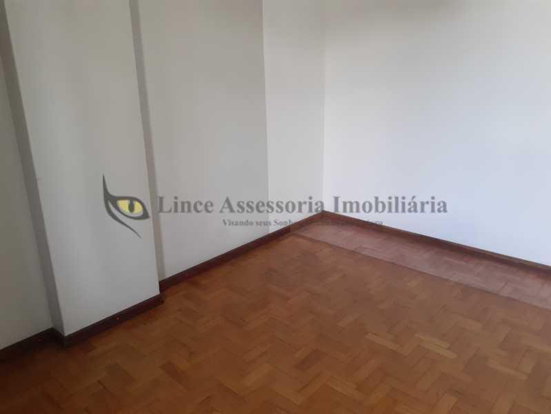 2º quarto  - Apartamento 2 quartos à venda Andaraí, Norte,Rio de Janeiro - R$ 330.000 - TAAP22478 - 10