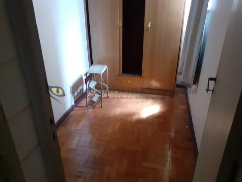 qaurto emp - Apartamento 2 quartos à venda Andaraí, Norte,Rio de Janeiro - R$ 330.000 - TAAP22478 - 18