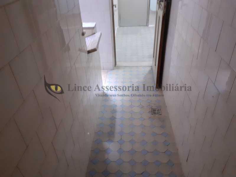 20210309_105126 - Apartamento 2 quartos à venda Andaraí, Norte,Rio de Janeiro - R$ 330.000 - TAAP22478 - 19
