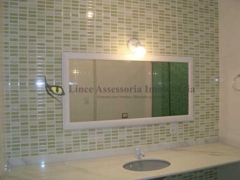 Banheiro Social1.2 - Apartamento 3 quartos à venda Jacaré, Rio de Janeiro - R$ 230.000 - TAAP31400 - 11