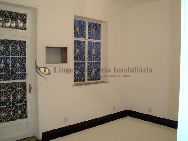 quarto1.1 - Apartamento 3 quartos à venda Jacaré, Rio de Janeiro - R$ 230.000 - TAAP31400 - 6