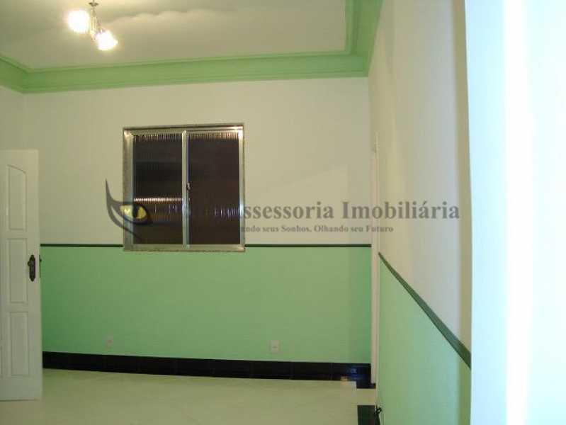 quarto2.1 - Apartamento 3 quartos à venda Jacaré, Rio de Janeiro - R$ 230.000 - TAAP31400 - 7