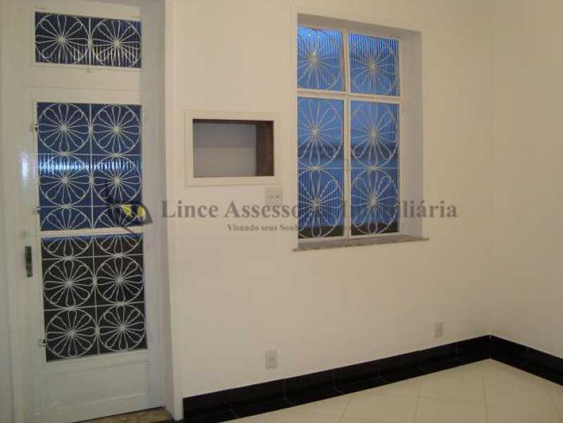 quarto3.1 - Apartamento 3 quartos à venda Jacaré, Rio de Janeiro - R$ 230.000 - TAAP31400 - 8