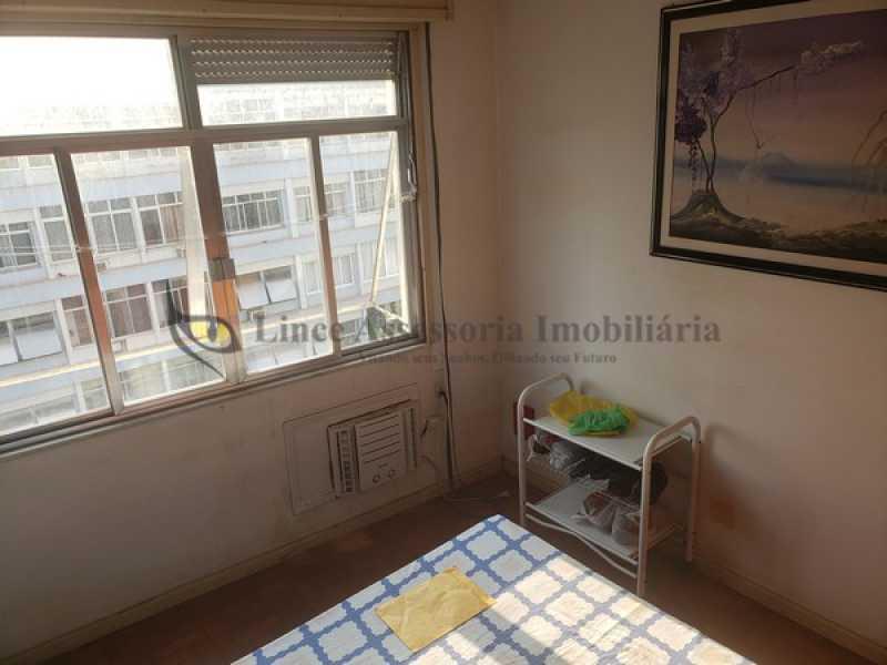 03 - Kitnet/Conjugado 34m² à venda Copacabana, Sul,Rio de Janeiro - R$ 400.000 - TAKI10030 - 4