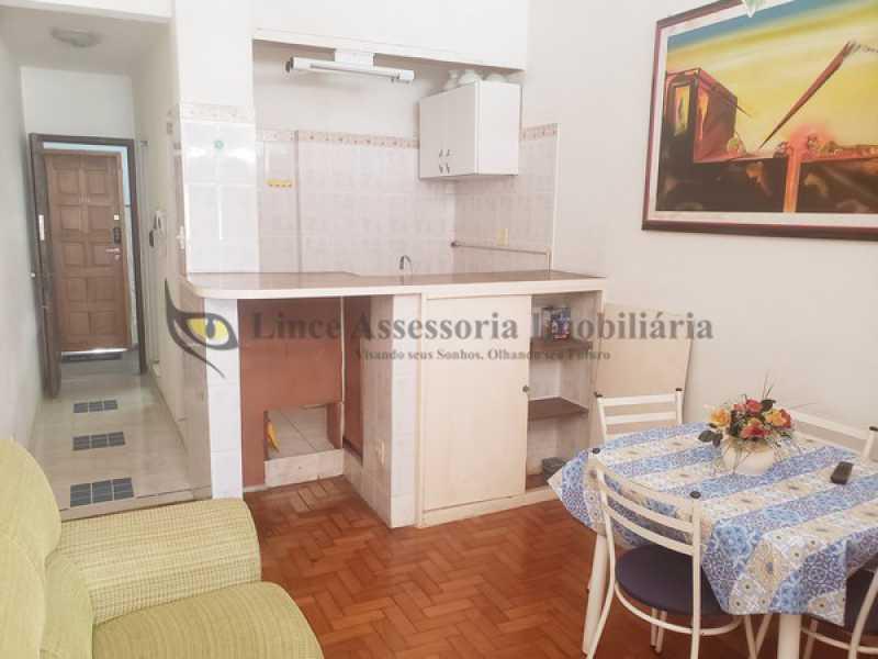 09 - Kitnet/Conjugado 34m² à venda Copacabana, Sul,Rio de Janeiro - R$ 400.000 - TAKI10030 - 10