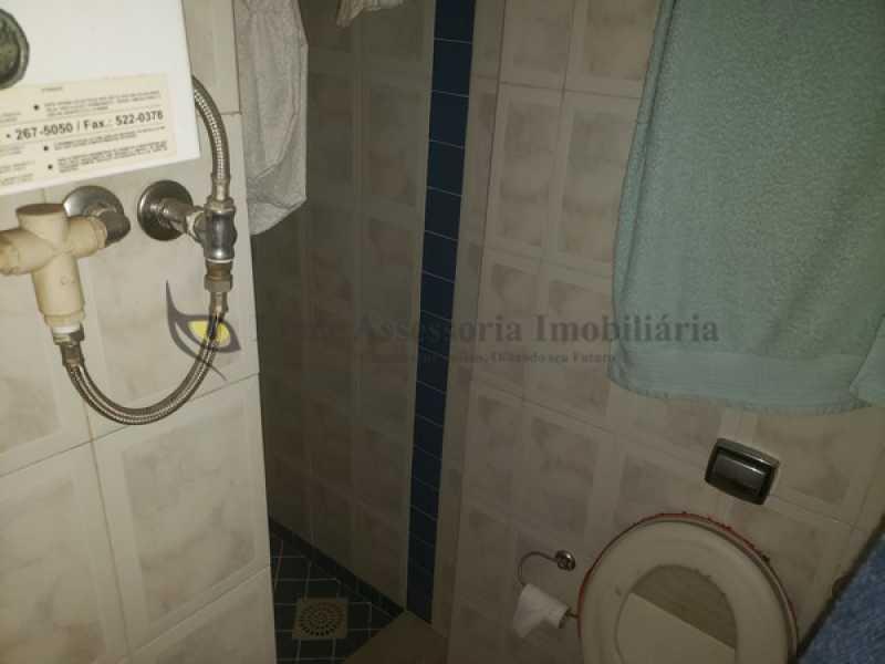 23 - Kitnet/Conjugado 34m² à venda Copacabana, Sul,Rio de Janeiro - R$ 400.000 - TAKI10030 - 24
