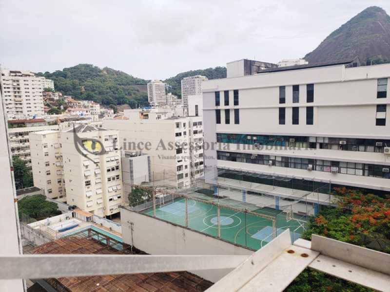 09 - Kitnet/Conjugado 30m² à venda Laranjeiras, Sul,Rio de Janeiro - R$ 250.000 - TAKI00091 - 10