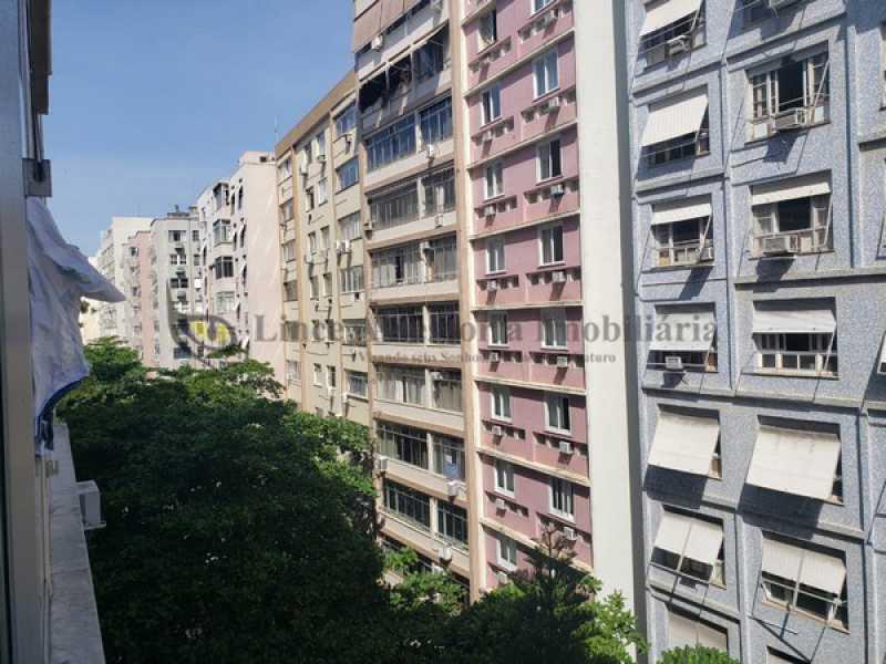01. - Apartamento 3 quartos à venda Copacabana, Sul,Rio de Janeiro - R$ 1.650.000 - TAAP31401 - 1