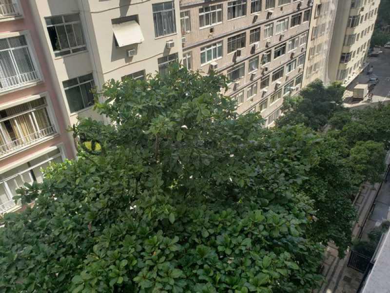 02. - Apartamento 3 quartos à venda Copacabana, Sul,Rio de Janeiro - R$ 1.650.000 - TAAP31401 - 3