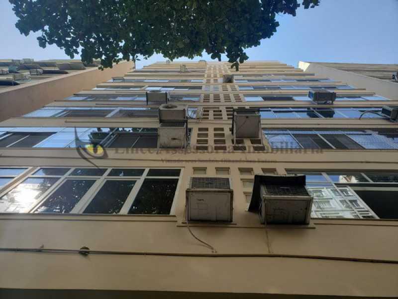 03. - Apartamento 3 quartos à venda Copacabana, Sul,Rio de Janeiro - R$ 1.650.000 - TAAP31401 - 4