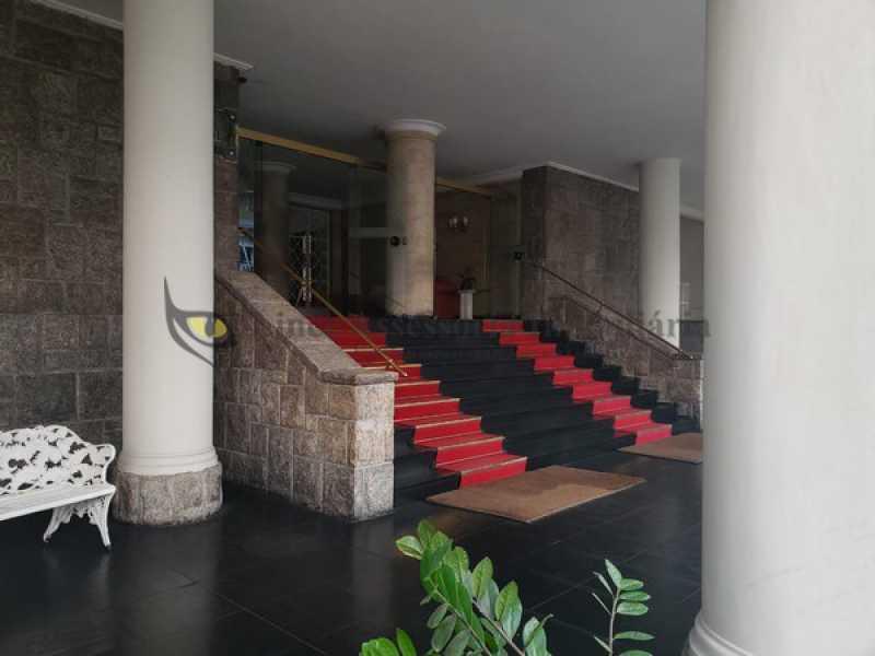 04. - Apartamento 3 quartos à venda Copacabana, Sul,Rio de Janeiro - R$ 1.650.000 - TAAP31401 - 5