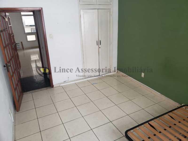 06. - Apartamento 3 quartos à venda Copacabana, Sul,Rio de Janeiro - R$ 1.650.000 - TAAP31401 - 7
