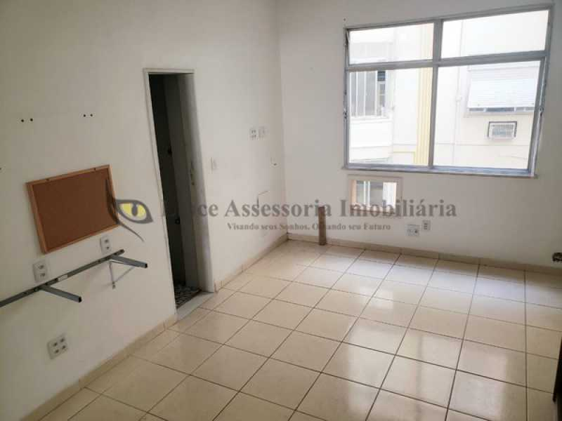 07. - Apartamento 3 quartos à venda Copacabana, Sul,Rio de Janeiro - R$ 1.650.000 - TAAP31401 - 8