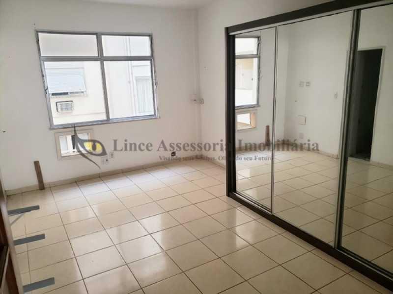 08. - Apartamento 3 quartos à venda Copacabana, Sul,Rio de Janeiro - R$ 1.650.000 - TAAP31401 - 9