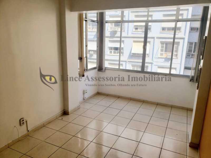09. - Apartamento 3 quartos à venda Copacabana, Sul,Rio de Janeiro - R$ 1.650.000 - TAAP31401 - 10
