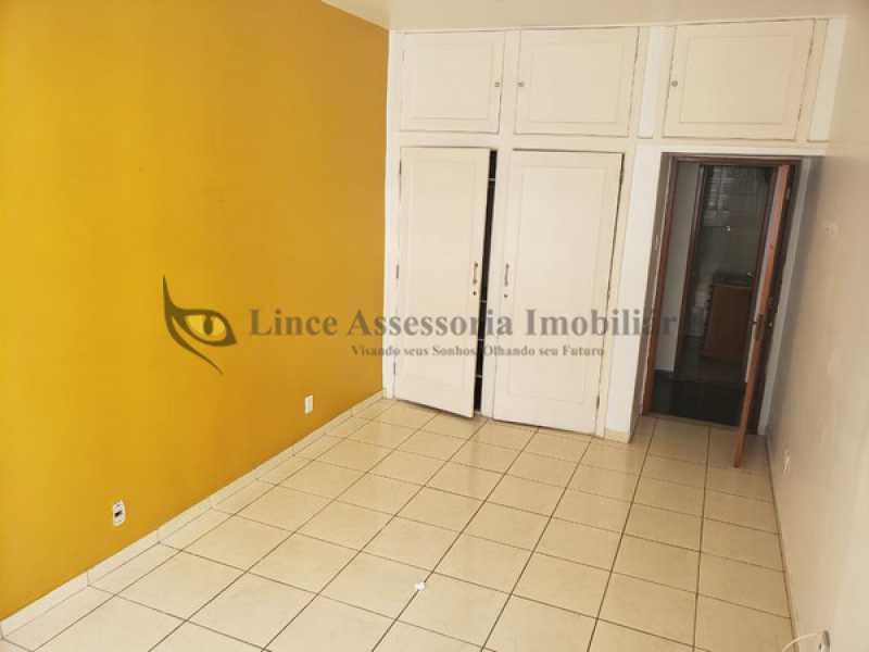 10. - Apartamento 3 quartos à venda Copacabana, Sul,Rio de Janeiro - R$ 1.650.000 - TAAP31401 - 11