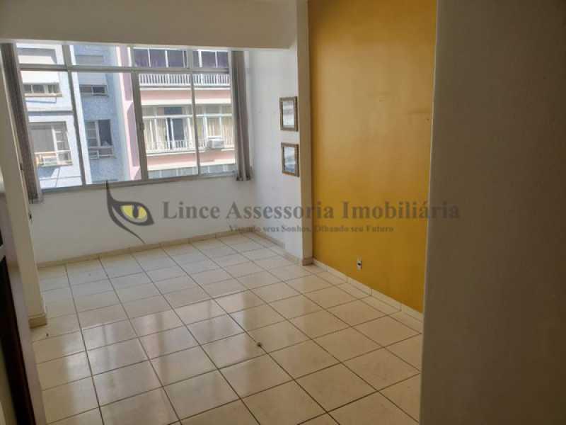 11. - Apartamento 3 quartos à venda Copacabana, Sul,Rio de Janeiro - R$ 1.650.000 - TAAP31401 - 12