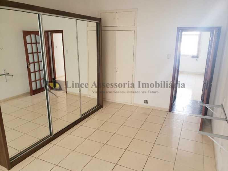 12. - Apartamento 3 quartos à venda Copacabana, Sul,Rio de Janeiro - R$ 1.650.000 - TAAP31401 - 13