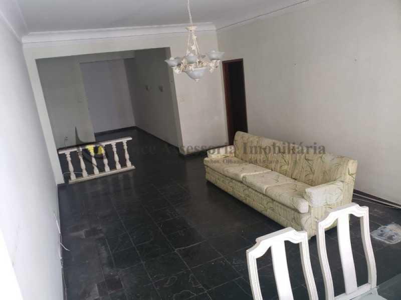 14. - Apartamento 3 quartos à venda Copacabana, Sul,Rio de Janeiro - R$ 1.650.000 - TAAP31401 - 15