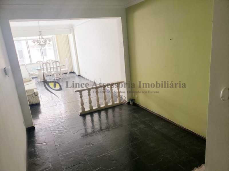 16. - Apartamento 3 quartos à venda Copacabana, Sul,Rio de Janeiro - R$ 1.650.000 - TAAP31401 - 17