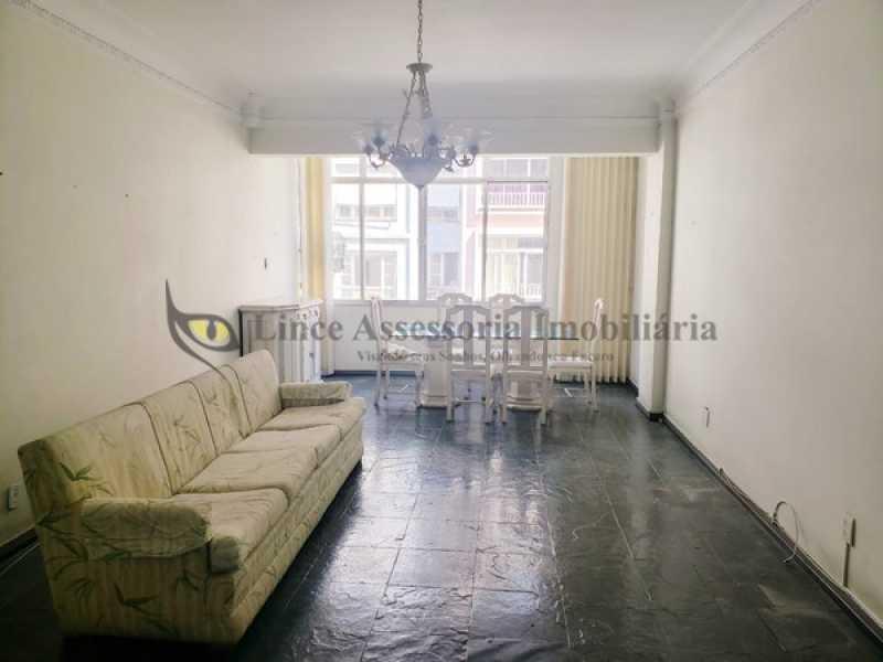 20. - Apartamento 3 quartos à venda Copacabana, Sul,Rio de Janeiro - R$ 1.650.000 - TAAP31401 - 21