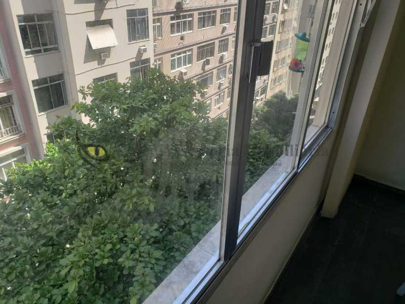 22. - Apartamento 3 quartos à venda Copacabana, Sul,Rio de Janeiro - R$ 1.650.000 - TAAP31401 - 23