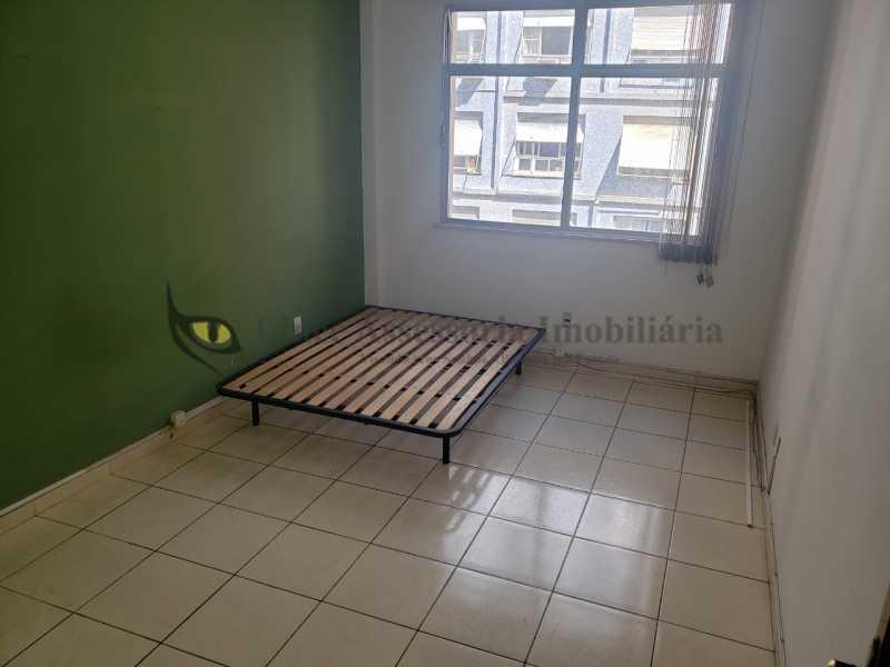 23. - Apartamento 3 quartos à venda Copacabana, Sul,Rio de Janeiro - R$ 1.650.000 - TAAP31401 - 24