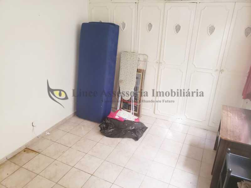 05 - Kitnet/Conjugado 23m² à venda Copacabana, Sul,Rio de Janeiro - R$ 330.000 - TAKI00092 - 6
