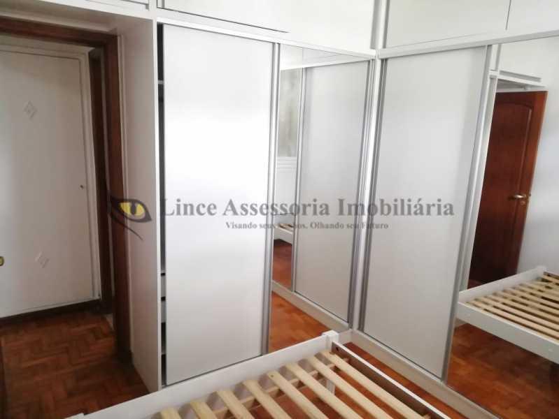 10 - Apartamento 1 quarto à venda Vila Isabel, Norte,Rio de Janeiro - R$ 350.000 - TAAP10493 - 14