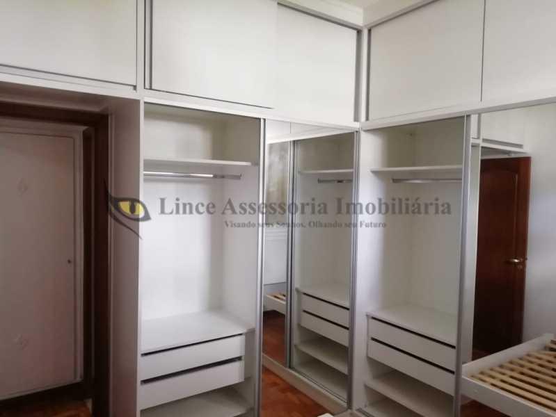 11 - Apartamento 1 quarto à venda Vila Isabel, Norte,Rio de Janeiro - R$ 350.000 - TAAP10493 - 12