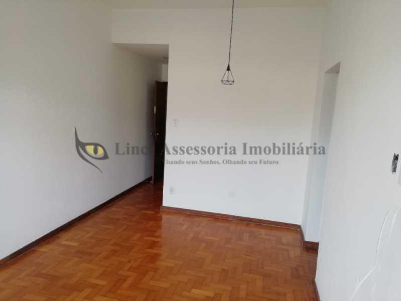 18 - Apartamento 1 quarto à venda Vila Isabel, Norte,Rio de Janeiro - R$ 350.000 - TAAP10493 - 7