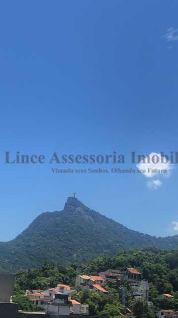 Vista. - Apartamento 4 quartos à venda Laranjeiras, Sul,Rio de Janeiro - R$ 1.600.000 - TAAP40186 - 30
