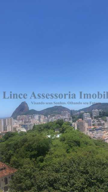 Vista - Apartamento 4 quartos à venda Laranjeiras, Sul,Rio de Janeiro - R$ 1.600.000 - TAAP40186 - 29